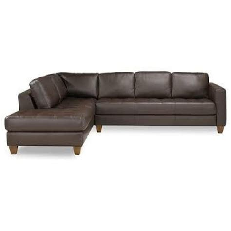 Macy Leather Sofa 20 Best Collection Of Macys Sofas Sofa Ideas