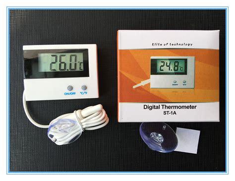 fridge room temperature fridge temperature monitoring reviews shopping fridge temperature monitoring reviews on