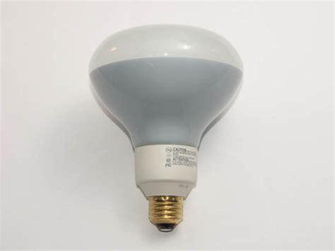 Lu Neon Philips 20 Watt philips 75 watt incandescent equivalent 20 watt r40