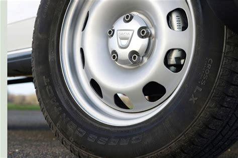 Jeep Cheerooke Sablon dacia duster suv prices specifications carbuyer autos post