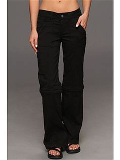 most comfortable khakis 1000 ideas about hiking pants on pinterest womens