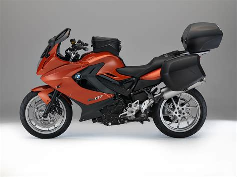 gallery for gt december 2013 and january 2014 calendar bmw f 800 gt specs 2013 2014 autoevolution