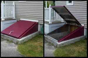 exterior basement door inspiring cellar bilco doors for home exterior ideas