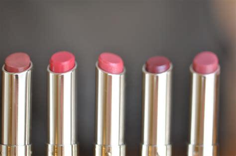 Harga Addict Lipstick In 586 fabulous 40 iconic lipstick