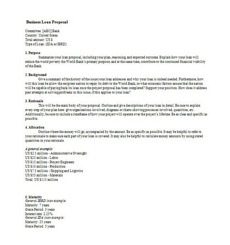 business plan cover letter sle business sle letter letter idea 2018