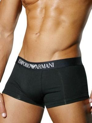 Boxer Coco Fashion 83 best armani images on