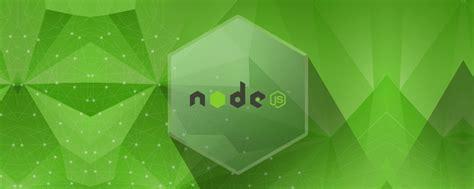 design pattern node js elearning learn node js by building 10 projects just