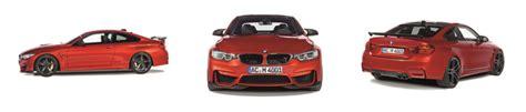 Auto Mit Motorschaden Kaufen österreich autoankauf wien ganz 214 sterreich gebrauchtwagenankauf