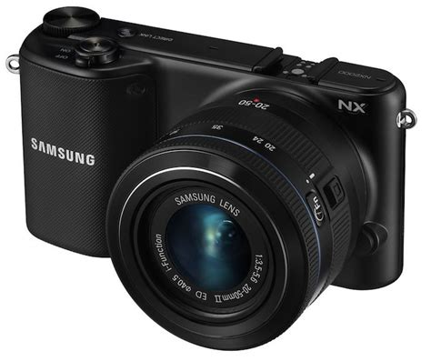 best affordable mirrorless the best mirrorless cameras 300 affordable