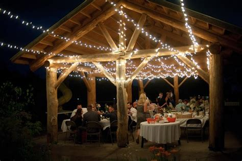 black forest bed and breakfast black forest bed and breakfast colorado springs