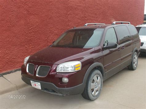 how to learn about cars 2006 pontiac montana sv6 electronic valve timing service manual how to work on cars 2006 pontiac montana sv6 interior lighting 2006 pontiac