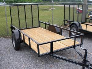 home depot utility trailer 5x10 utility trailer home depot search engine at