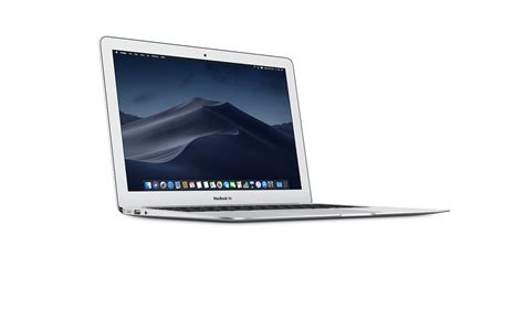 amac book air macbook air 2015 13 3 i5 a 1 6ghz 4gb 256ssd