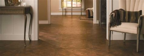 Flooring Outlet Az by Yuma Flooring Store Carpet Hardwood Floors Laminate