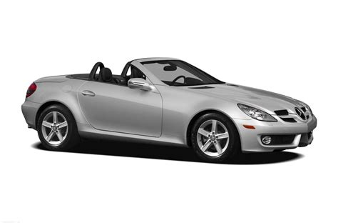 hayes auto repair manual 2011 mercedes benz slk class head up display service manual electronic toll collection 2011 mercedes benz slk class transmission control