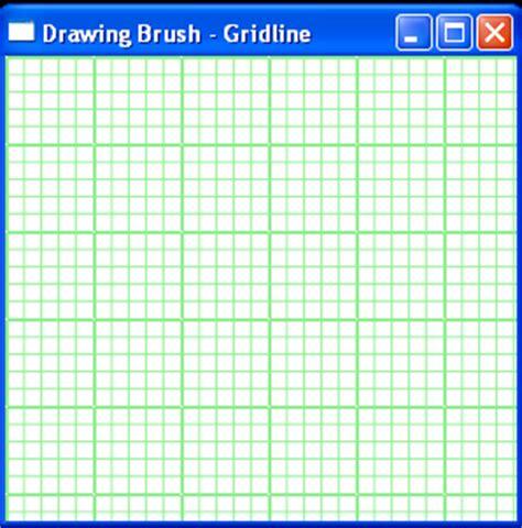 pattern brush wpf drawingimage joy studio design gallery best design