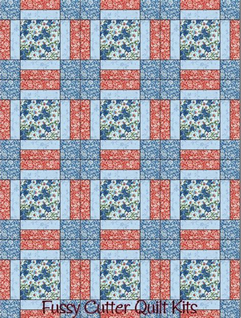 Turquoise Quilts For Sale 25 Best Ideas About Turquoise Quilt On Quilt