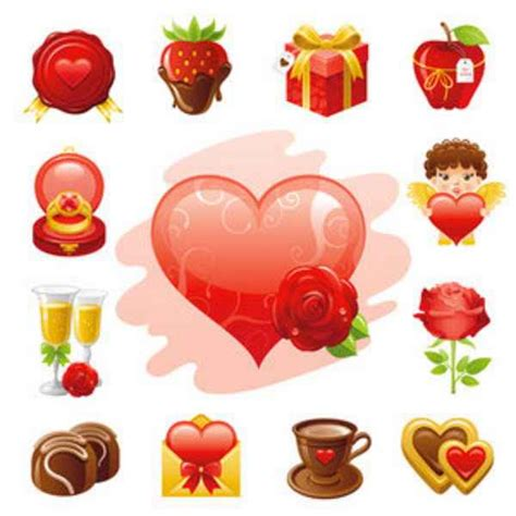 imagenes de amistad y amor gratis imagui im 225 genes de amor y amistad gratis imagui