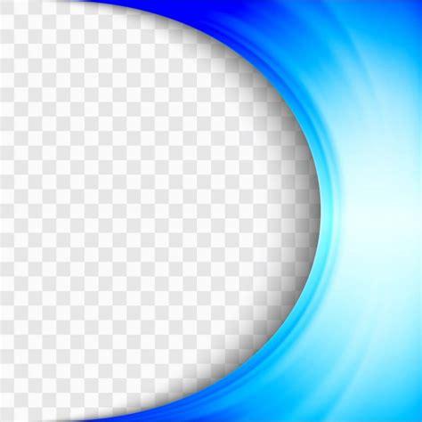 imagenes vectores azul gratis fondo azul circular descargar vectores gratis