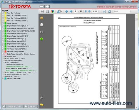 free download parts manuals 2005 toyota avalon auto manual 301 moved permanently