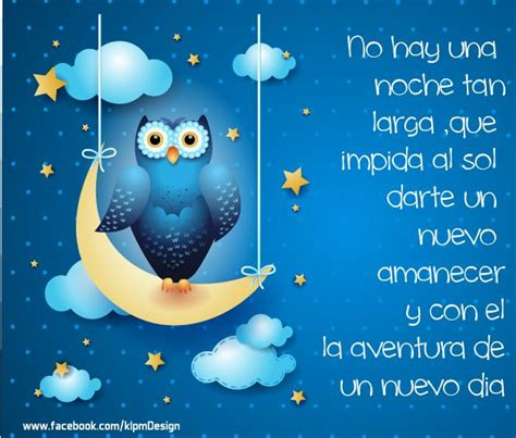 imagenes buenas noches con frases 1000 images about buenas noches on pinterest te amo