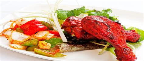 kitchen grill indian restaurant order food online 52 chennai fusion grill