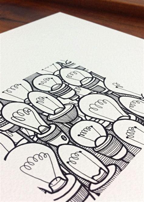 doodle god how to create light bulb best 25 light bulb ideas on light bulb