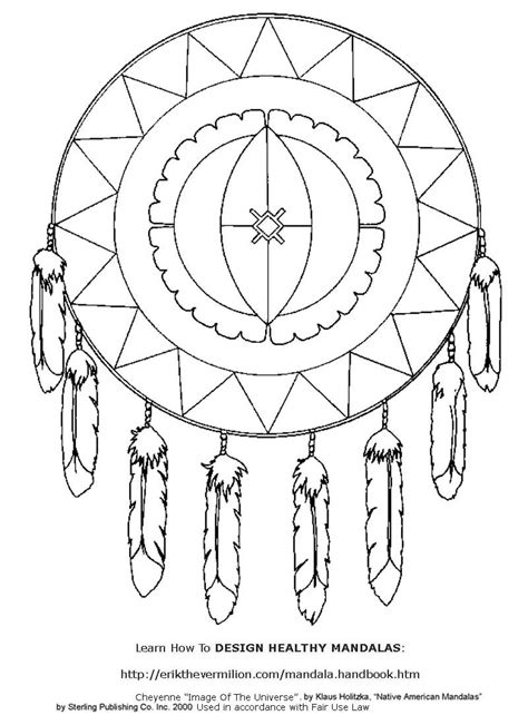 mandala coloring pages for preschoolers mandala coloring pages for to and print for free