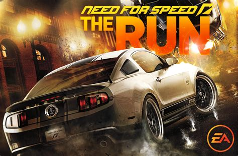 ea games need for speed free download full version for pc need for speed the run free download full version pc
