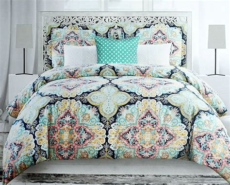 boho bedding sets boho chic bedding sets with more ease bedding with style