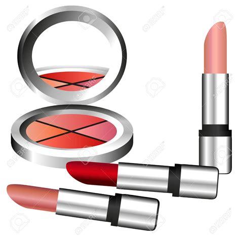makeup clip makeup clip free clipart panda free clipart images