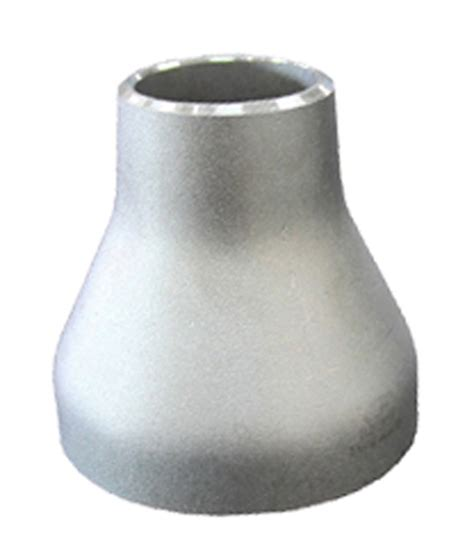 Reducer Con Stainless product con reducer 10 stainless 304 3 4 quot 8 quot บร ษ ท