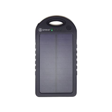 charger for vaporizer solar charger for summit vaporizer