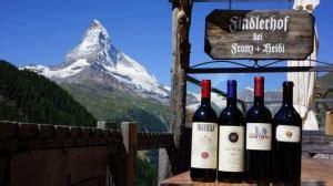 best restaurant zermatt top mountain restaurants in zermatt zermatt