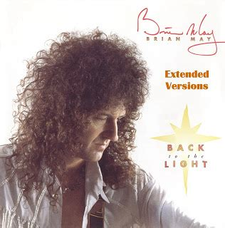 brian may back to the light brian may back to the light extended versions queenspain