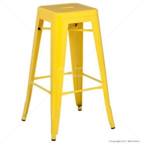Starbucks Metal Bar Stools by 152 Best Images About Cafe Furniture On Chairs
