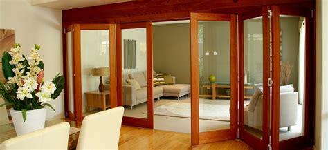 glass sliding doors melbourne sliding doors melbourne jacobhursh
