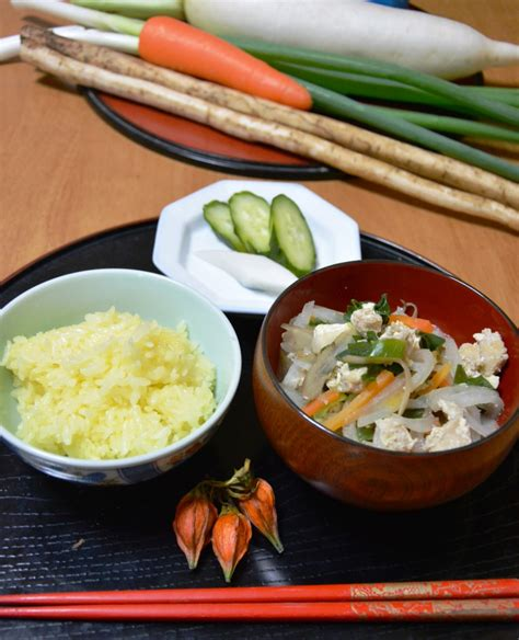 Usuki Led series japanese food worth with world o han
