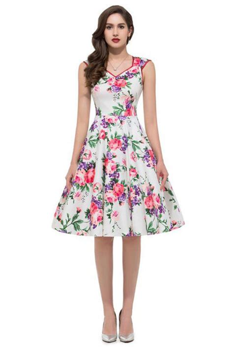 easter dresses 15 easter dresses for 2016