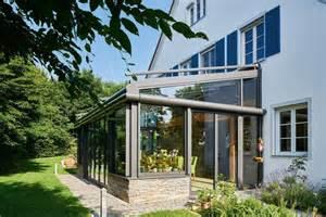 gemauerter wintergarten wintergarten anbauen so geht es 187 livvi de