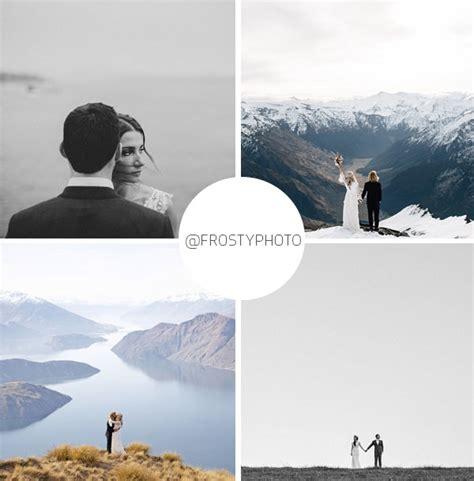Wedding Instagram by 3 Wedding Instagram Accounts Every Should Follow