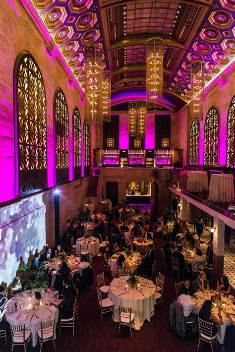 best wedding venues in philadelphia 1000 images about union trust philadelphia on