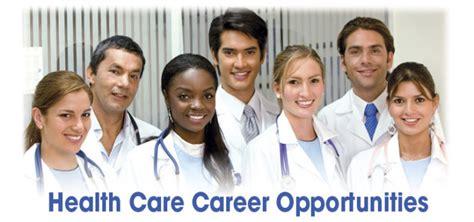 top jobs careers  healthcare healthgrad