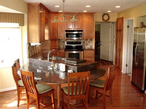 kitchen island and dining table furniture kitchen island dining table house made of paper