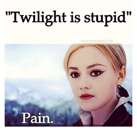 8 Signs You Are Addicted To Twilight by 1093 Best Images About My Twilight Addiction On