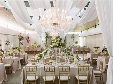 25 show stopping wedding decoration ideas to style your venue wedding ideas magazine