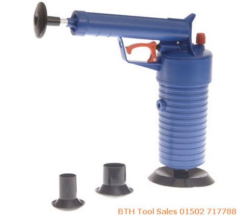 To Most Effectively Plunge A Sink by Monument Pango Power Plunger For Sink Bath Shower Basin Ebay