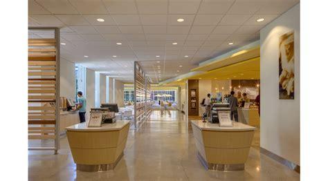 Hp Corporate Office by International Technology Company Palo Alto Headquarters