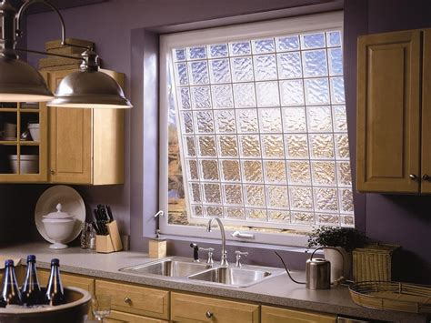 Windows That Open Out Ideas Tilt And Turn Windows Pros And Cons These Glass Cube Tilt And Turn Windows Automatically Lighten