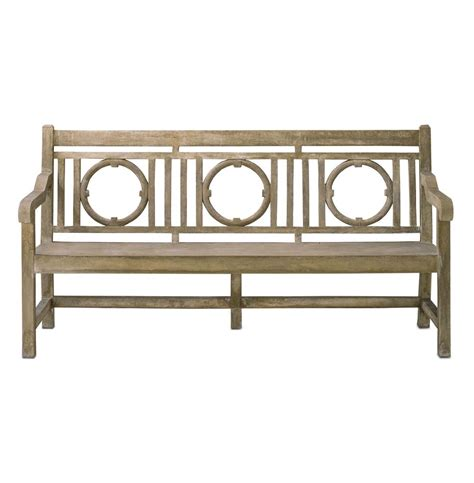 classic bench classic english garden outdoor lesgrave bench kathy kuo home